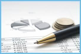 http://dr-shilova.com/wp-content/uploads/2017/03/статья-бюджет-бизнес-лицей-доктор-шилова.jpg