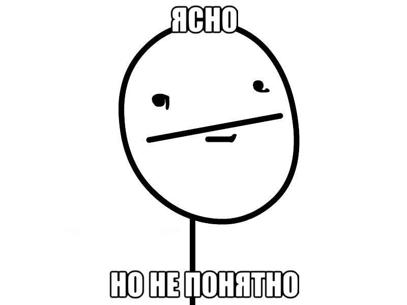 http://dr-shilova.com/wp-content/uploads/2017/04/oplata-truda-sotrudnikov-min.jpg