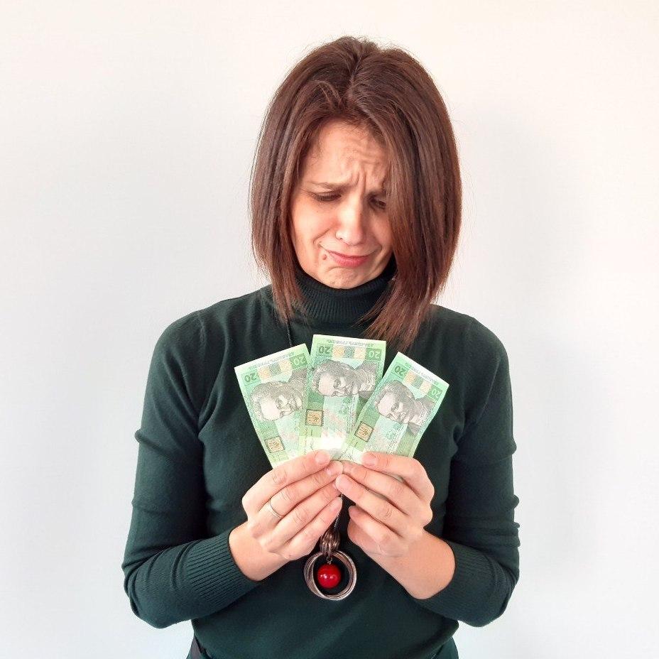 budget_dr.shilova