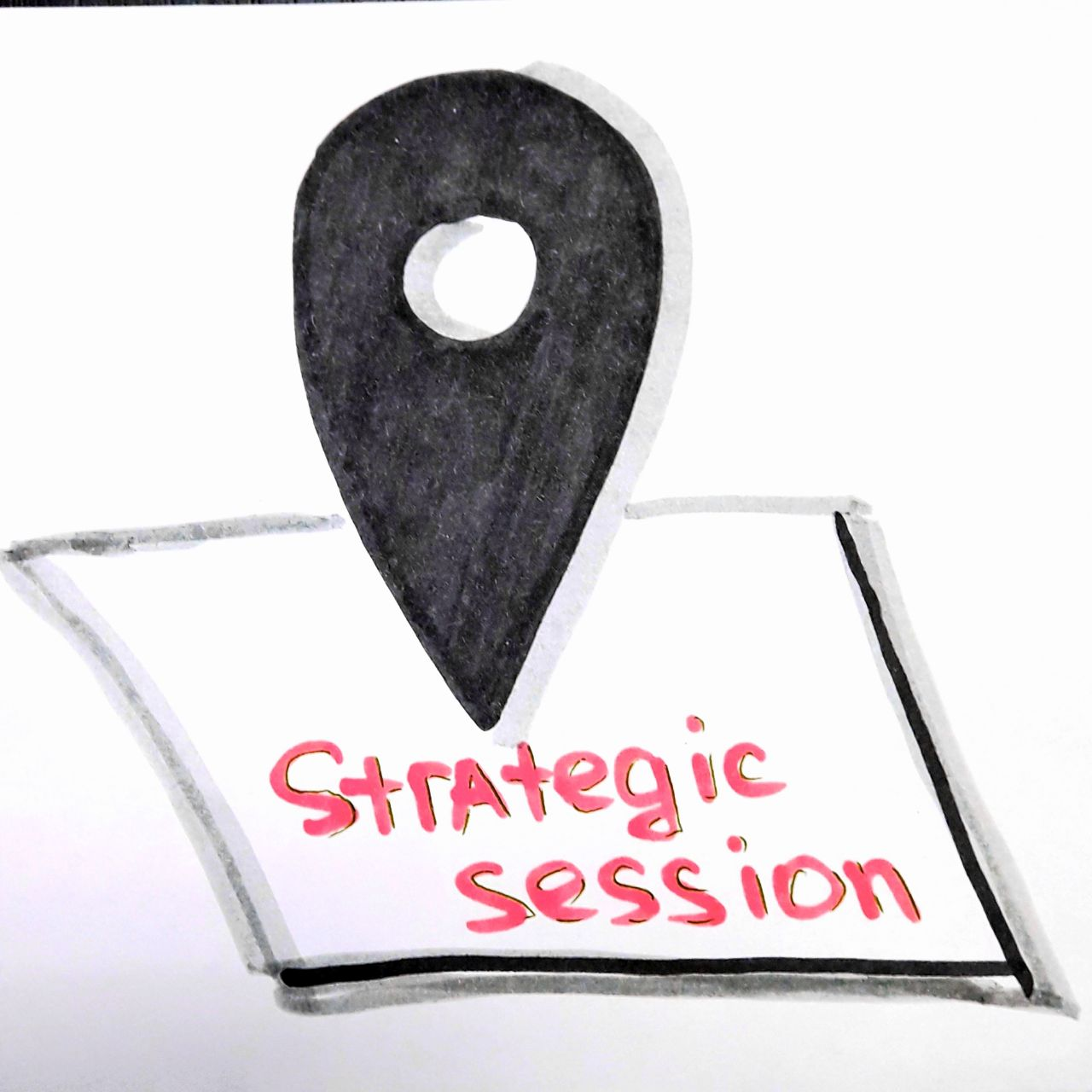 strategic_session